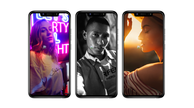 TECNO Camon 11 Pro: Price, Specifications And Complete Review