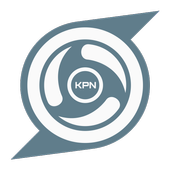 Updated KPN mpulse config file and How to import.