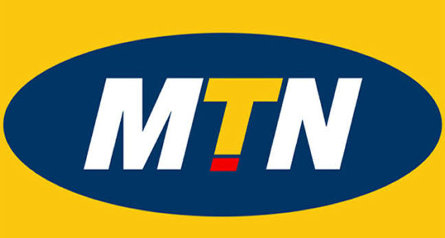 Free MTN 1gig for SouthAfrica