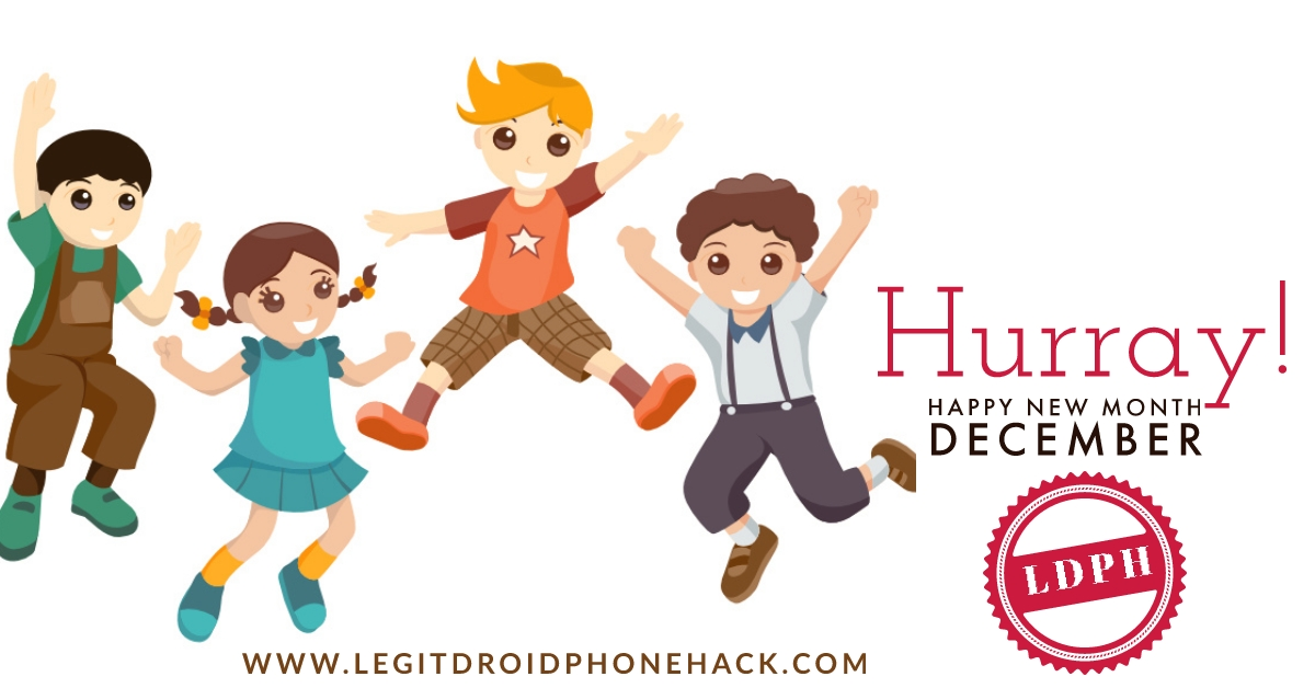 How to get a free recharge card From LDPH