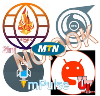 MTN 0.0kb and Mpulse updated config for Spark, HTTP and Epro