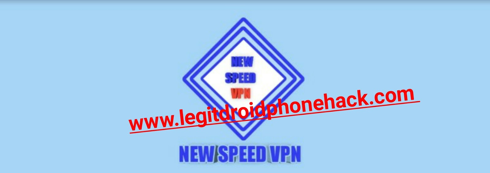 NewSpeed 30days MTN mpulse and 0.0kb(50mb) config file