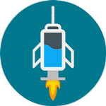 HTTP Injector Updated configuration files