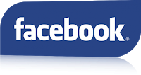 How to set up tag security option on facebook
