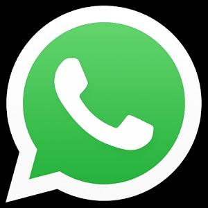 LATEST NEWS: WhatsApp May Soon Have A Dark Mode,Just Like YouTube!!🌚🌑