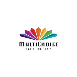 UPDATE: MultiChoice kicks off step up campaign for DStv, GOtv subscribers💃💃