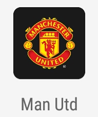 Official Manchester United Application Download