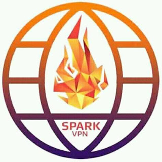 Updated SPARK CONFIGURATION FILES