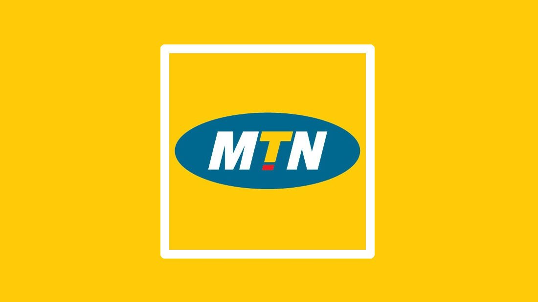 New Hot MTN Free Browsing 2019
