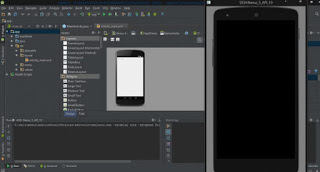 HOW TO INSTALL ANDROID APPS ON YOUR PC--See how...🥰