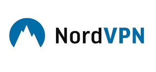 How to create Nord VPN for free using bins
