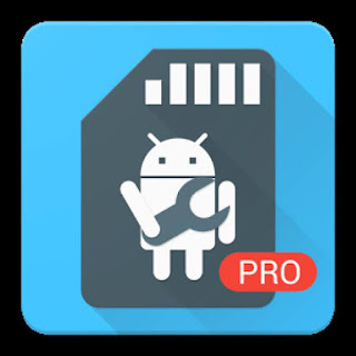 Download Apps2sd PRO