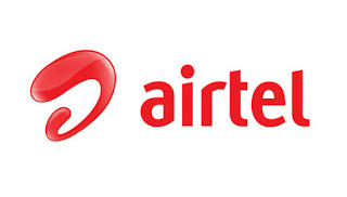 Airtel Nigeria newly launched prefix number 0901 announced