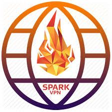 Updated Spark and HTTP configuration files