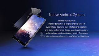 Nokia X6 Review: TOP NOTCHED