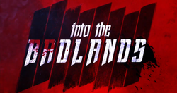Whats next on Into the badlands: Watch S04E14 trailer