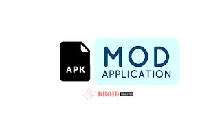 Why you shouldn't update modded applications through playstore