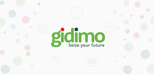 How to Get unlimited data with gidimo app