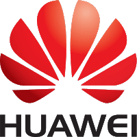 Huawei's OS to start rolling out in June [HOT]