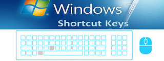How to Make Symbols with Keyboard (PC)