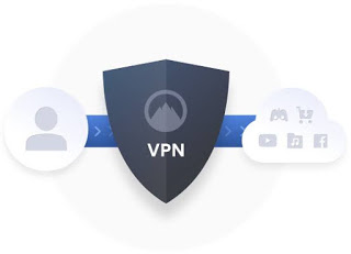 Top 3 Best VPN To Access Blocked Sites On Google Chrome 2019