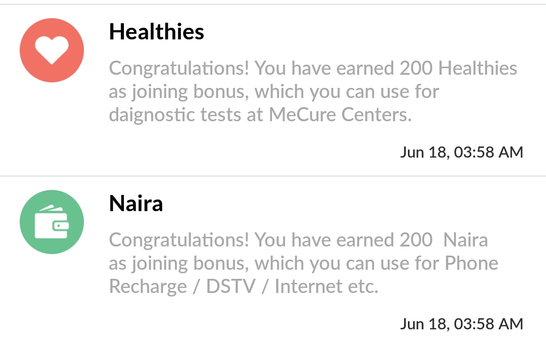 HOW TO GET FREE N200 FOR ALL NETWORKS IN NIGERIA