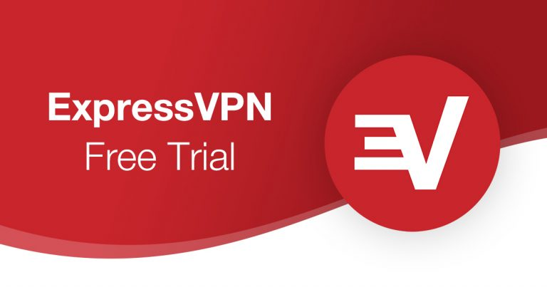 How to create life time Free trial Express VPN account
