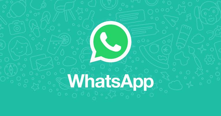 Whatsapp new update deactivates ability to save profile pictures