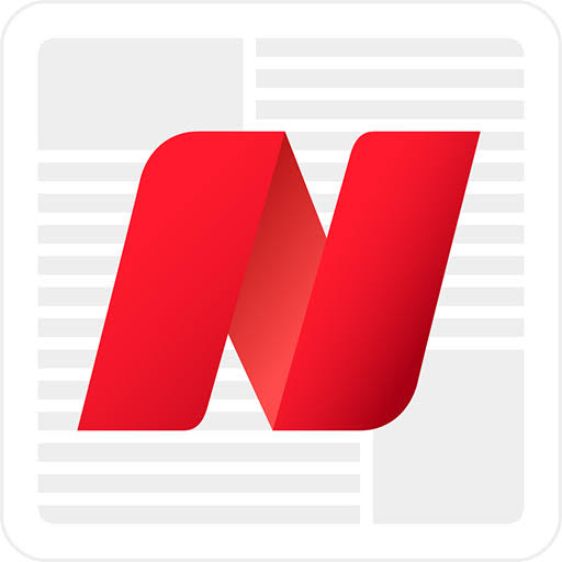 How to earn real cash with OperaNews: Hot and New