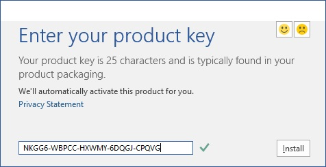 How To Get Serial Keys of Any Premium Software or Application.