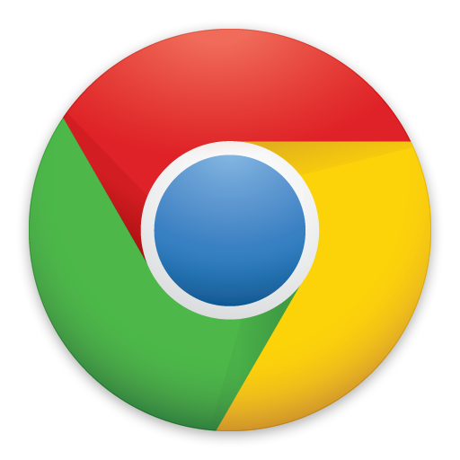 Best Way To Prevent Websites Zooming In: Chrome 2021