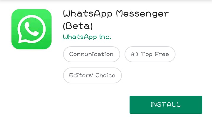 WhatsApp update will finally let users listen to a voice note without even opening the app: but users could somehow be embarrassed