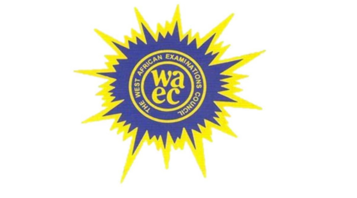 No need for scratch card to check your WAEC result:See how