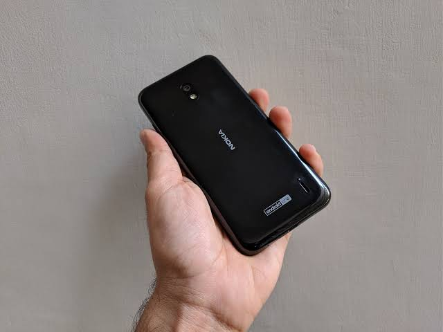 Nokia 2.2 to be the cheapest Smartphone to get Android Q