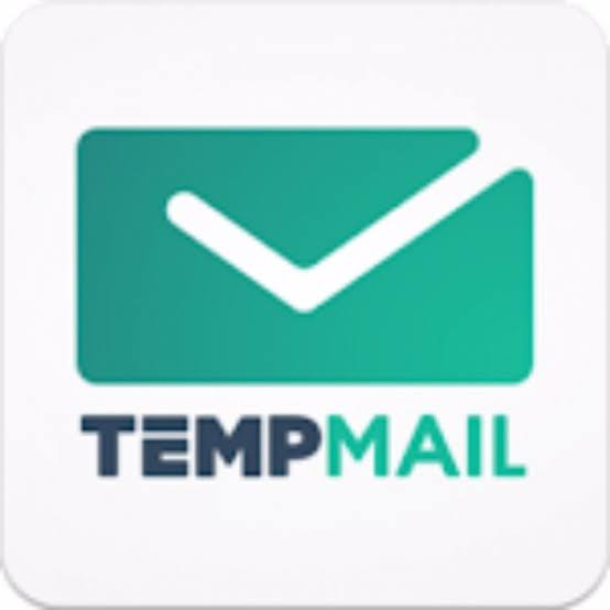 Why temporary email?
