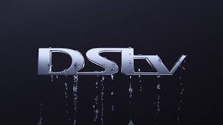 DStv subscription prices to be slashed across East Africa : Multichoice