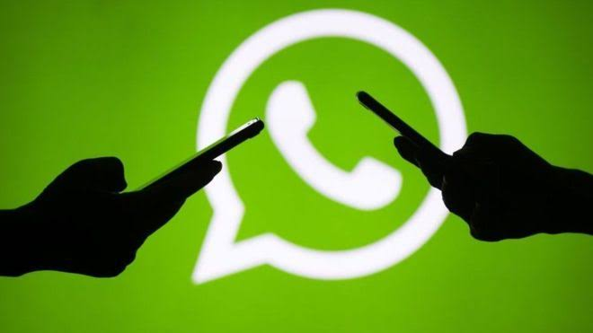 WhatsApp to allow one account across multiple devices