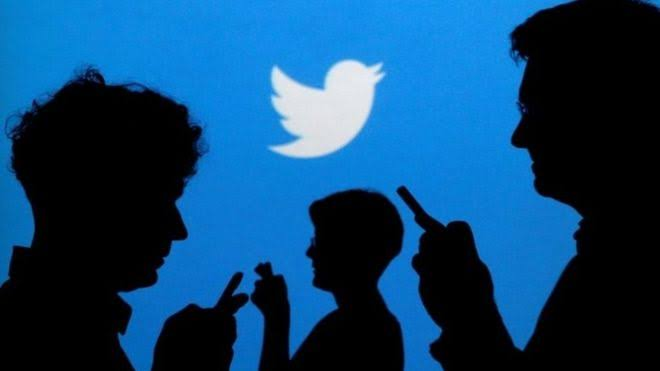 Twitter reveals a new feature which help users stay updated with specified topics