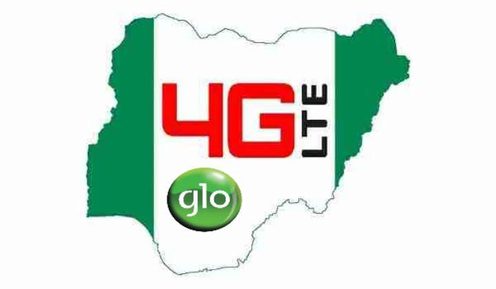 Glo 4g LTE band 3 (1800MHz) now available