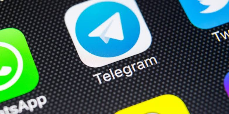 Telegram introduces new feature to prevent users from texting too often in a group
