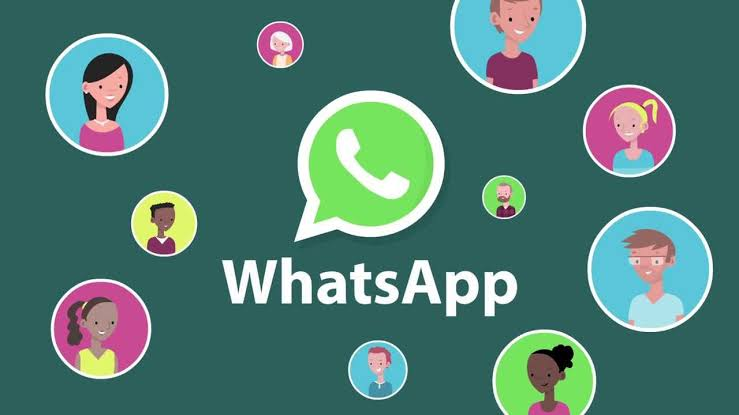 How to Hide Chats on WhatsApp with image