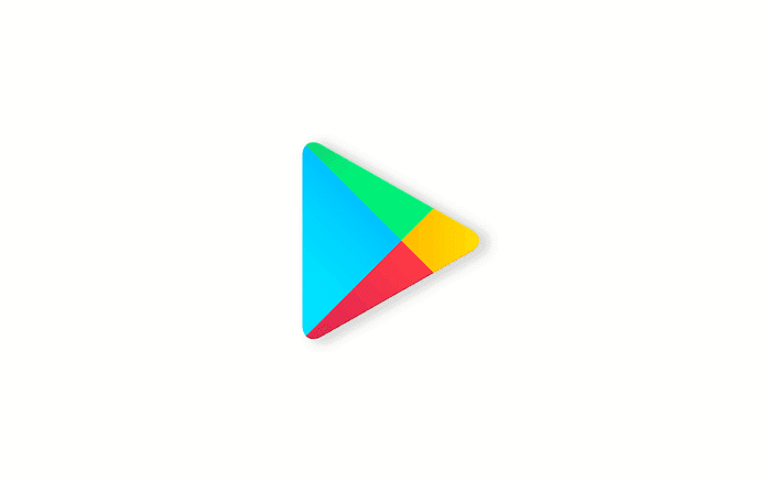 This 10 paid Google playstore games and apps now free for a limited time