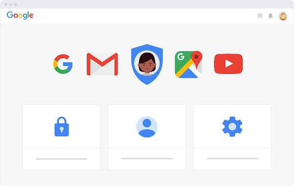 Google users can now log in without password required