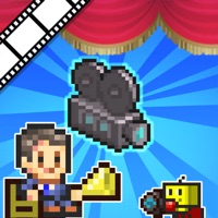 silver screen story apk PAID