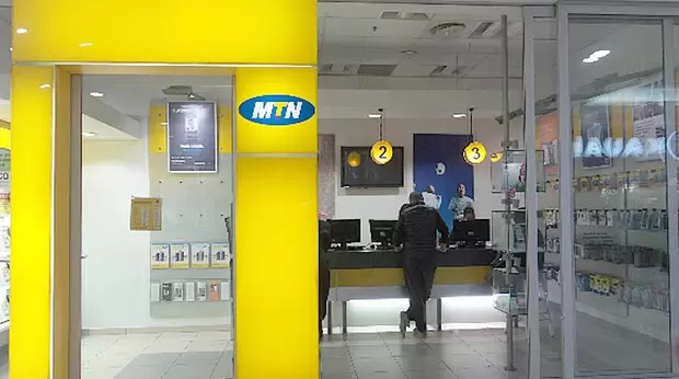 MTN CAMEROON UNLIMITED INTERNET ACCESS TRICK 2019