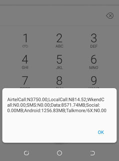 How to activate airtel 4.6gig for N200: Hurry now