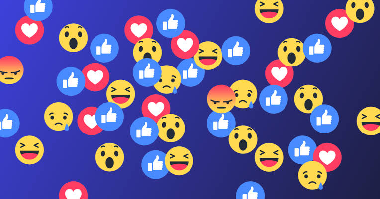 Facebook hides like counts in experiment test: rolled out in Australia already