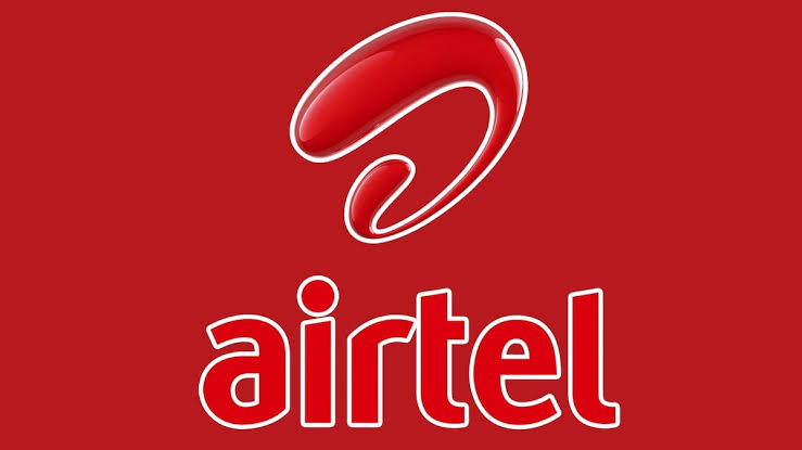 How To Migrate To Airtel SmartTalk 2.0 Tariff Plan