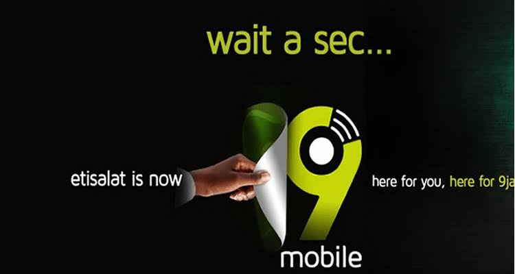 How To Be Eligible For 9mobile 1GB For N200 Data Plan