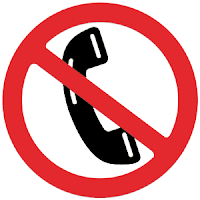 Have you been blocked from calling a number? Here is what to do